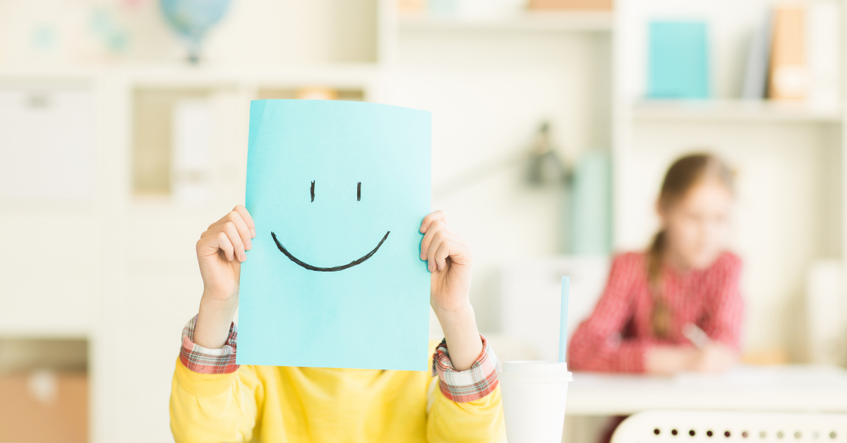 7 Myth's About Happiness You Need To Stop Believing